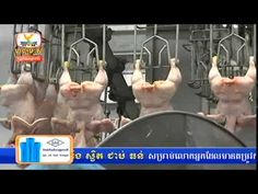 [FULL] Khmer news Hang Meas HDTV 17 September 2014