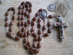 antique_rosariesp2 011.jpg