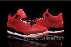 adidas forum mid ot tech sko song