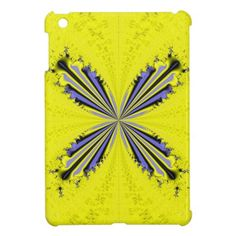 Shop for Butterfly iPad cases and covers for the iPad Pro or Mini. No matter which iteration you own we have an iPad case for you! Ipad 1, Ipad Mini, Ipad Case, Samsung Galaxy S4 Cases, Fractals, Butterfly, Phone Cases, Cover, Bowties