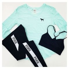 Yoga Pants | Yoga Clothing | Workout Clothes | Athletic Apparel |... ❤ liked on Polyvore featuring activewear, activewear pants and yoga activewear
