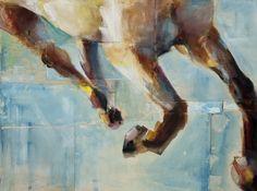 Frances Marino Artist