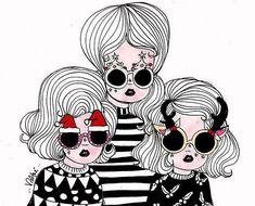 Valfre Phone Cases, Clothing & Accessories, Art Prints, and Christmas Phone Backgrounds, Glitter Projects, Hippie Painting, Christmas Drawing, Witch Art, Creepy Dolls, Background Pictures, Illustration Artists, Pin Up Art