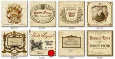 http://www.eurekaretro.com/vintage_wine_labels_2a.jpg