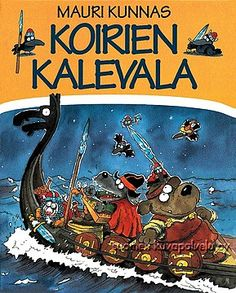 Can't beat the sharing of the fundamental stories with your grand children, in your own language!