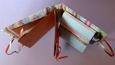 http://manu-artecuore.blogspot.com/2009/07/mini-book.html