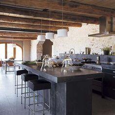 45 Best Kitchen Bar Ideas Images Kitchen Dining Kitchens Kitchen