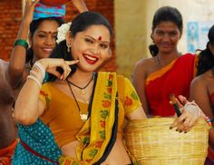 Aasapatta Ellathaiyum | Thenkasi Pakkathula - http://www.tamilsonglyrics.org/aasapatta-ellathaiyum-lyrics/ - Aasapatta Ellathaiyum lyrics from the movie Thenkasi Pakkathula. Aasapatta Ellathaiyum song sung by Shaan and Megha for Thenkasi Pakkathula tamil movie. Tamilamuthan and A. Antony wrote Aasapatta Ellathaiyum lyrics. Song Details of Aasapatta Ellathaiyum from Thenkasi... - #2011, #Jolsana, #SayanAnwar, #ThenkasiPakkathula - Tamil Movies Songs Lyrics