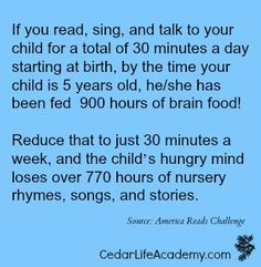 5 Year Olds, Talking To You, Homeschool, Singing, Encouragement, Reading, Reading Books, Homeschooling