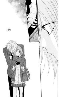 Namaikizakari. 2 Page 29