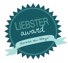 Updates and Liebster Award. #LiebsterAward