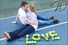 tennis <3 OMG SOOOOOO CUTE!!!! i am going to do this