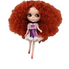 http://www.ebay.com/itm/For-12-Neo-Blythe-doll-Takara-doll-Red-Curly-Hair-Wig-Leather-lead-Only-hair/162103274631?_trksid=p2047675.c100005.m1851