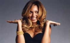 50 Statement Beyonce Hairtyles - Long and Short Beyonce Music, Beyonce Beyonce, Beyonce Photos, Long Weave Hairstyles, Beyonce Knowles, American Idol, Celebrity Gossip, Models, Ballerinas