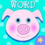 WORD Pig Spell - BridgingApps: Search