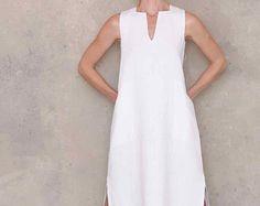 Výsledek obrázku pro linen dresses