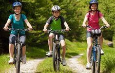 @mtbeerch Bike School