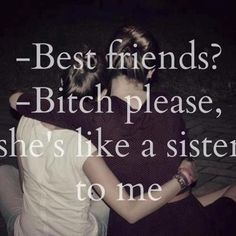 for my sisters sn sm, kw<3