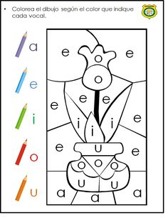 Pre K Activities, Speech Therapy Activities, Alphabet Activities, Kindergarten Math Worksheets, Preschool Learning, Worksheets For Kids, Petite Section, Elementary Music, Kids Education