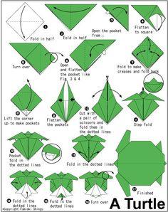19 Best Origami Unicorn Images Origami Dragon Papercraft Oragami