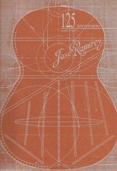 ..:: Jose Ramirez Guitarras Musica :: | Guitarras Clasicas | Guitarras Flamencas | Guitarras Españolas ::..
