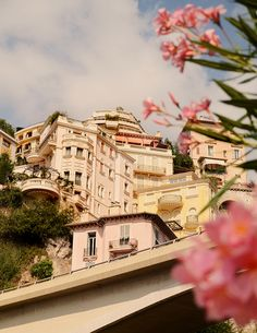 Monte Carlo, Seaside Hotels, Baltimore House, Places To Travel, Places To Go, French Riviera, Travel Europe, Wonderful Places, Places Ive Been
