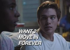 "Teen Wolf ""A Promise to the Dead"" Review: Spoiler Alert (PHOTO RECAP) - Teen Wolf Community - TV.com"