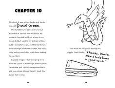 Amazon.com: Accidental Trouble Magnet: Book 1 (Planet Omar) (9781444951226): Mian, Zanib: Books Book Club Books, Book 1, Good Books, Tom Gates, The Final Countdown, Wimpy Kid, Son Love, Make New Friends, Laughing So Hard