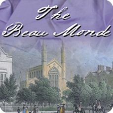 The Beau Monde Regency Era chapter of Romance Writers America Save My Marriage, Marriage Advice, Victorian Parlor, Romance Authors, Regency Era, Victoria And Albert, Historical Romance, Jane Austen, Cheryl