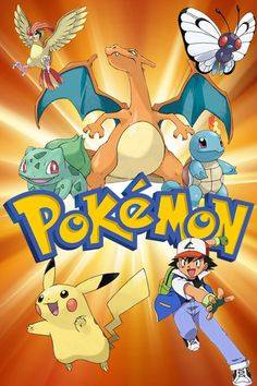photograph about Pokemon Posters Printable named 25 Easiest Pokemon illustrations or photos inside 2013 Pokemon, Pokemon move, Pikachu