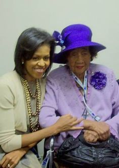 Dorothy I. Height: Her Life in Pictures [