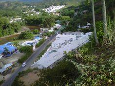 Melgar ubicado en el Departamento del Tolima, el municipio de las piscinas a dos horas de Bogota. Muy turistico
