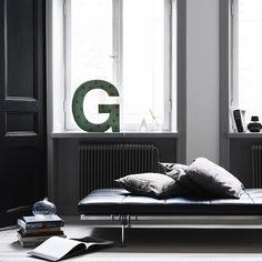 Die 38 besten Bilder von Kartell | Design, Wohnen und