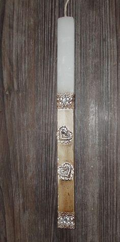 λαμπάδα πατίνα Bracelets, Jewelry, Fashion, Moda, Jewlery, Jewerly, Fashion Styles, Schmuck, Jewels