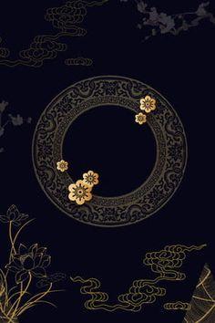 Flower Background Images, Retro Background, Background Images Wallpapers, Geometric Background, Flower Backgrounds, Background Patterns, Abstract Backgrounds, Textured Background, Wallpaper Backgrounds