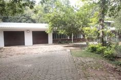 House for sale in Nelspruit Ext 9 - 3 bedroom 13606704   4-10
