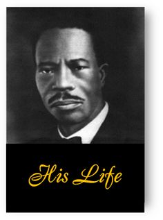 BISHOP CHARLES HARRISON 'C.H.' MASON (1866 -1961), the son of former slaves, was the founder, Chief Apostle and first Senior Bishop of the Church of God in Christ, Inc. The Church of God in Christ is the largest Pentecostal Church in the US. Bishop Mason was born the son of former Slaves, Jerry and Eliza Mason in Shelby County, Tennessee.  Mason worked with his family sharecropping and he did not receive an early formal education. As a child, Mason was influenced by the religion of his…