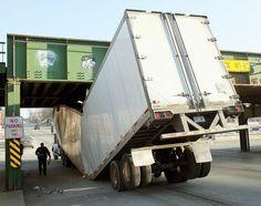 15 Best Truck Eating Bridges Images In 2012 Bridges