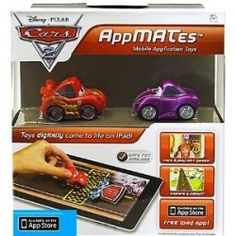 Best Electronic Toys - Electronic Toys for Kids