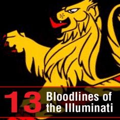 Illuminati symbols are hidden in plain sight and their meanings are kept from the Profane. Only Illuminati insiders are privy to the symbols' true meanings. Illuminati Tattoo, Illuminati Symbols, Salem Witch Trials Victims, Secret Society Symbols, Illuminati Exposed, Merovingian, Dragon Slayer, History