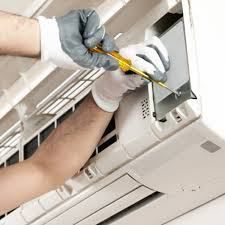 We provide Micromax AC Repair Services in Mumbai. Our engineers visit in shortest possible time as we use intelligent field-engineer assigning algorithms. This ensures that you get Micromax AC Repair service in without hassle and delay. Ac System, Cooling System, Heating Systems, Ac Maintenance, Split Ac, The Heat, Duct Cleaning, Ac Units, Air Conditioning System