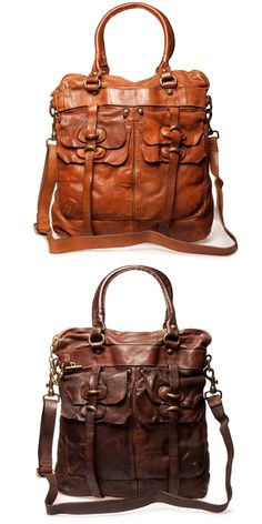 I love these bag