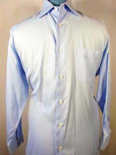 Images Man Men Jackets 7 Best Wear Casual Wear Fashion qBApTHnxWw