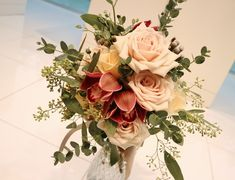 #novarese#vressetorose #wedding#bouquet #natural #vintage #flower #bridal#utsunomiyamonolith#宇都宮モノリス#ノバレーゼ#ブレスエットロゼ #ウエディング #ナチュラル#ブーケ #秋色 #ビンテージ#花 #ブライダル#結婚式