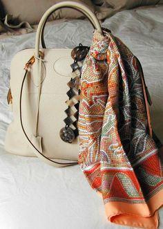 hermes birkin bag cost - hermes Azap ruby wallet womens