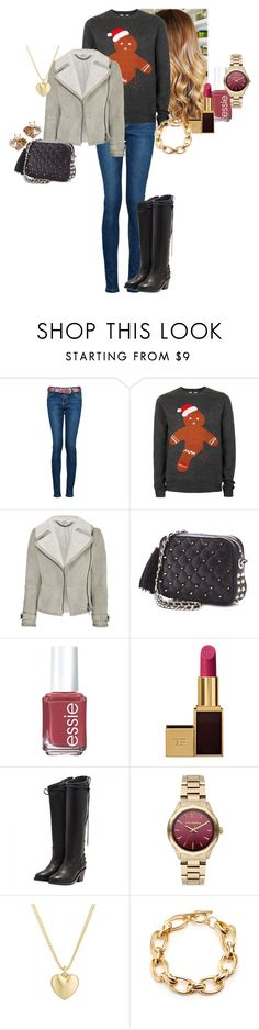 """Alicia-Kathleen ""Kat"" Layden - Christmas Gifts Shopping"" by katlayden ❤ liked on Polyvore featuring Boohoo, Topman, Burberry, Rebecca Minkoff, Essie, Tom Ford, Haider Ackermann, Karl Lagerfeld, Finn and Sole Society"