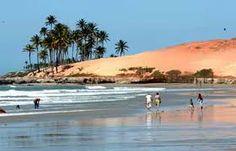 Paracuru em Ceará