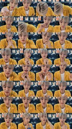 Taeyong, Jaehyun, Yang Yang, Winwin, Nct 127, K Pop, What Is Kpop, Ntc Dream, Nct Dream Jaemin