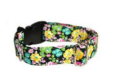 Obroża handmade dla psa www.petside.pl #pies #piesek #pieseł #obroża #rękodzieło #handmade #ręcznierobione #dog #dogcollar #collar #dlapsa #kwiaty Belt, Accessories, Fashion, Belts, Moda, Fashion Styles, Fashion Illustrations, Jewelry Accessories