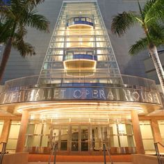 Miami's downtown is transformed into an entertainment and culinary destination.